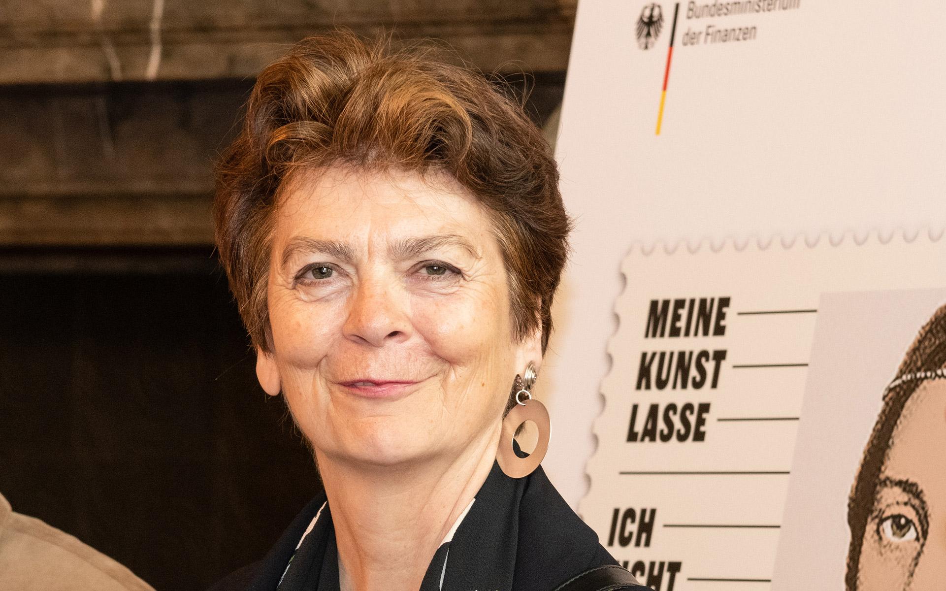 Fremde Freundinnen - Clara Schumann und Pauline Viardot in Berlin
