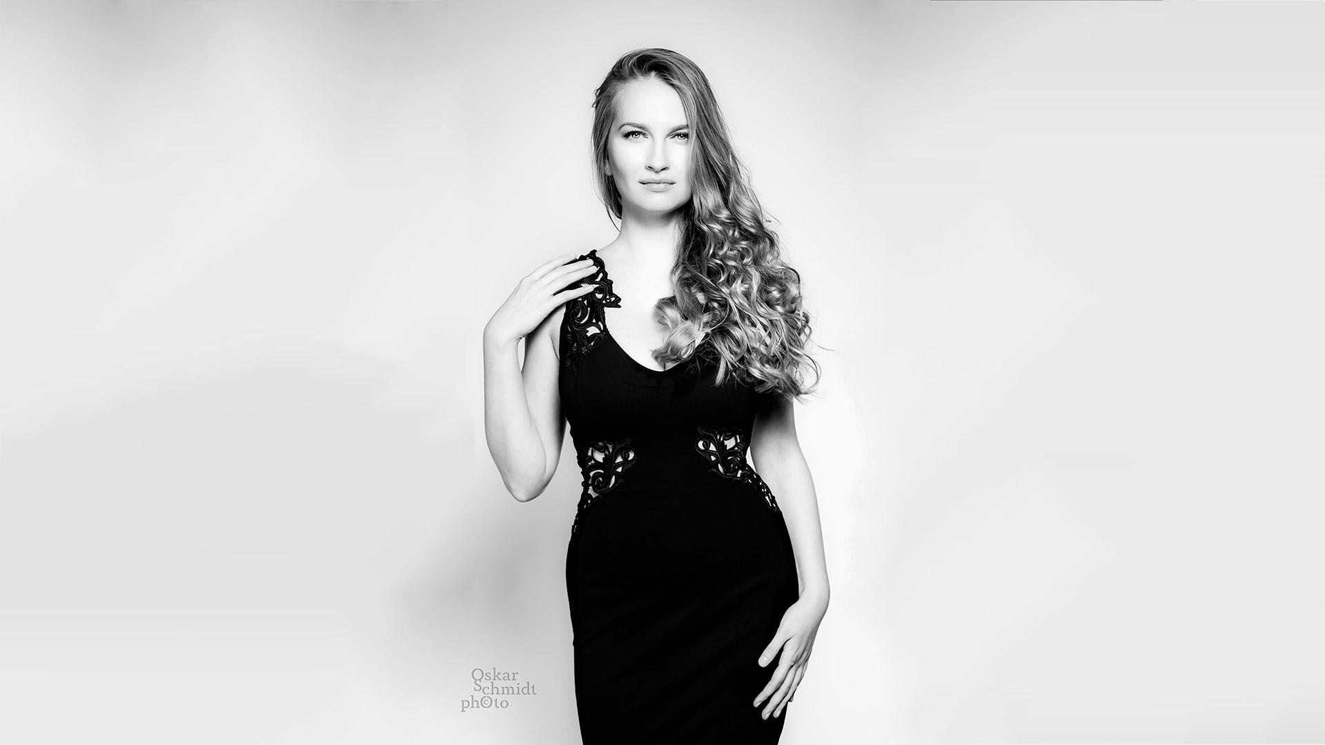 Klavierabend mit Kristina Miller