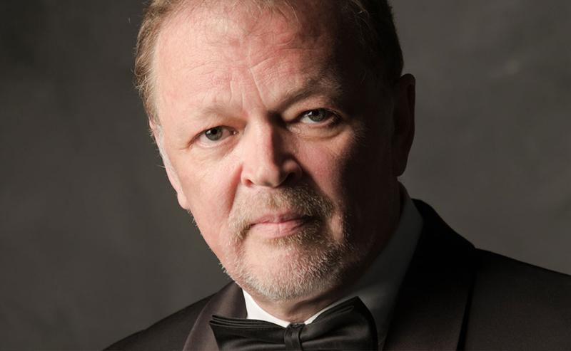 Teilnehmerkonzert Meisterkurs Nikolai Demidenko, Klavier  & Eurasia Chamber Orchestra