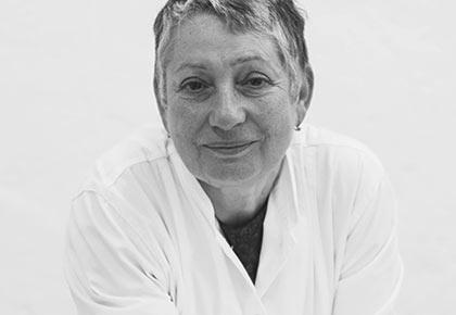 Lyudmila Ulitskaya - Schriftstellerin